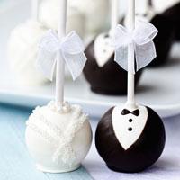 bridalshower bedankjes